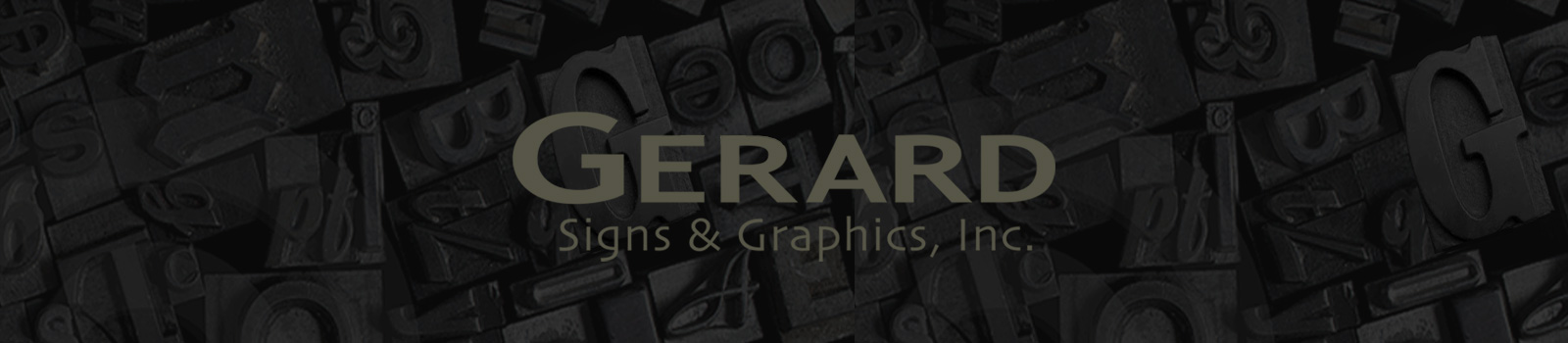 Custom signs, banners and graphics, orange county, los angeles, san diego, southern california